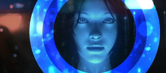 Cortana Beta para Android recebe várias novidades no app e