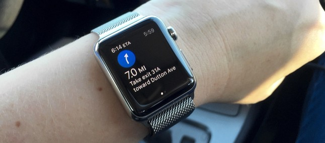8cd5995d024 Foi rápido  Apple Watch Series 3 4G tem seu grande  ponto fraco  revelado
