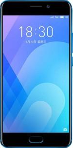 Meizu M6 Note Comentários - Tudocelular com