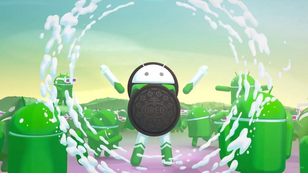 Motorola Moto G (2015) recebe o novo Android 8 Oreo