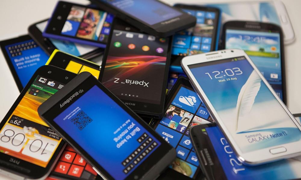 Android Oreo: lista com todos os aparelhos que já receberam o update
