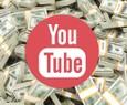 Atenção, criadores! YouTube começa a impedir canais menores de ganhar dinheiro com anúncios