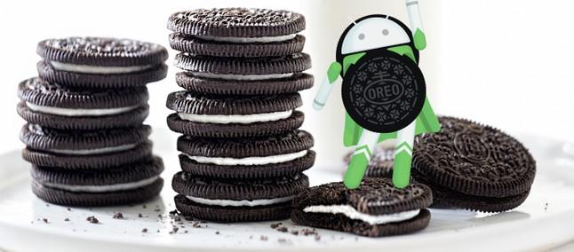 Versão 8 1 do Android Oreo está recheada de problemas de