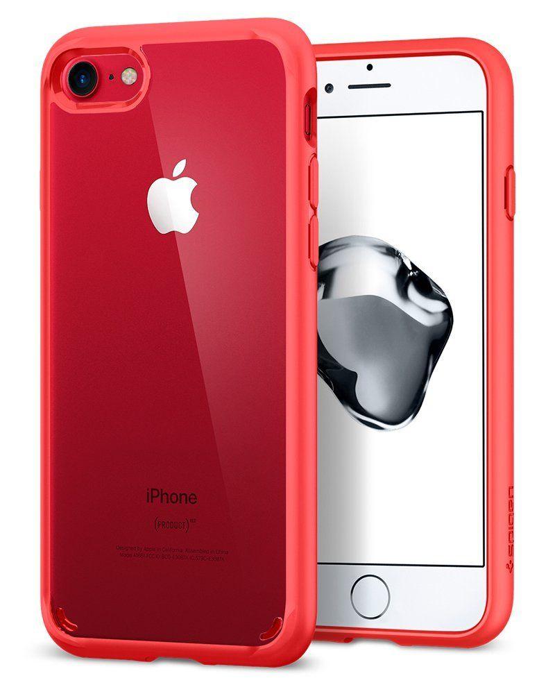 18c3c530c Proteção nunca é demais  melhores capas disponíveis para o iPhone 8 e 8  Plus - Tudocelular.com