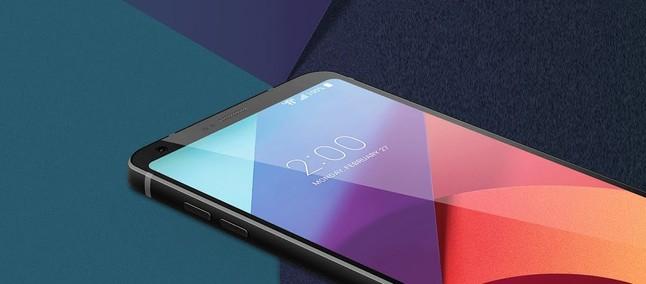 b89219971 LG Q6 e Q6 Plus aparecem em lojas brasileiras antes de lançamento nacional