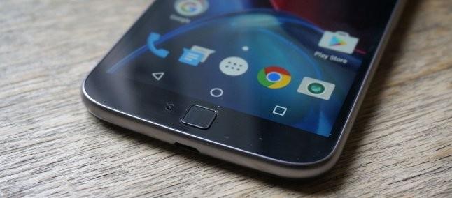 467afa1b0e745 Motorola volta atrás e confirma que Moto G4 Plus receberá Android 8.0 Oreo