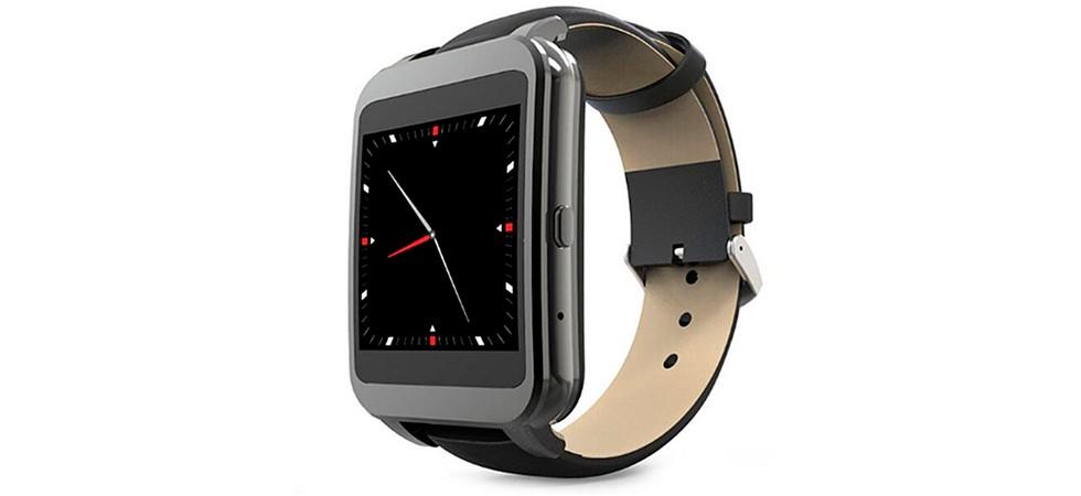 61b6cdcaf69 Melhores smartwatches para importar na GearBest