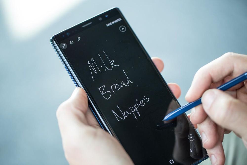 Aprenda a fazer root no Samsung Galaxy Note 8 (apenas versão Exynos
