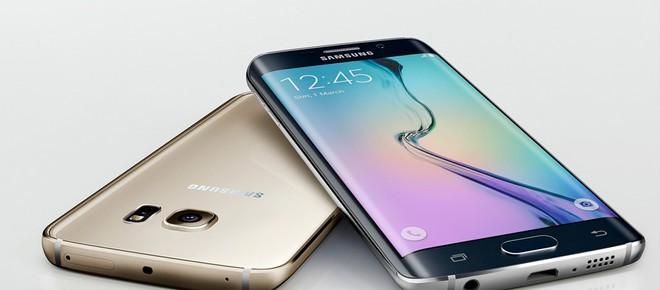 Atrasou! Samsung adia atualização do Android Oreo para Galaxy S7 e S7 Edge