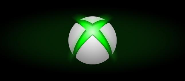Xbox Live já soma 59 milhões de usuários ativos no lado verde da