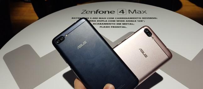 Alerta de oferta asus zenfone 4 max e 4 selfie a partir de r 645 alerta de oferta asus zenfone 4 max e 4 selfie a partir de r 645 stopboris Gallery