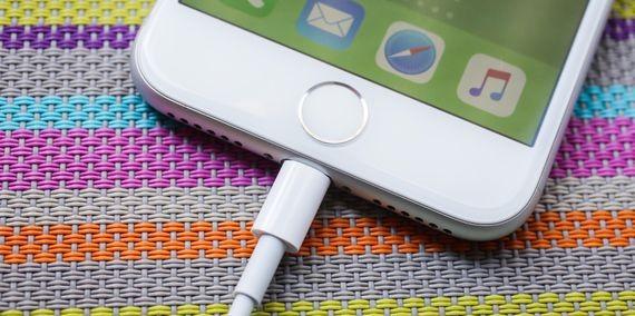 Baixa procura por novos iPhone 8 faz valor das ações da Apple cair 1 ... d02cfe1b82