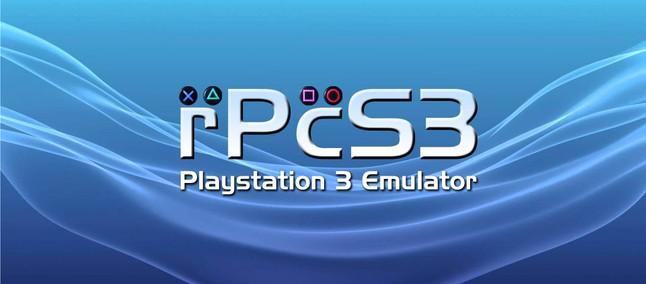 Esqueça PS4 Pro e Xbox One X! Emulador do PS3 promete jogos na