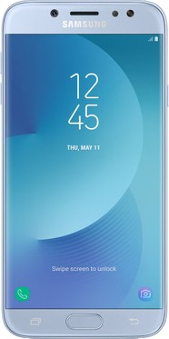 85a86d7d6a Samsung Galaxy J7 Pro - Ficha Técnica - Tudocelular.com