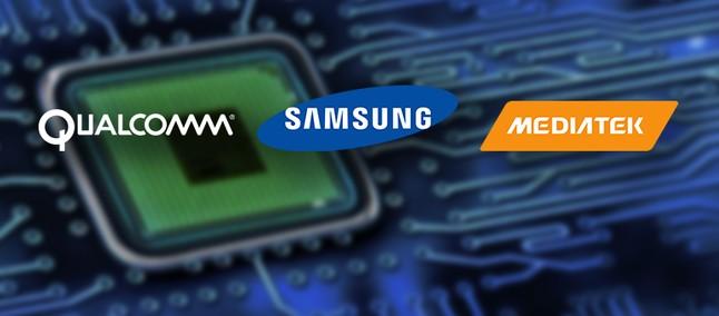 Processadores mobile: conhecendo as melhores opções com desempenho