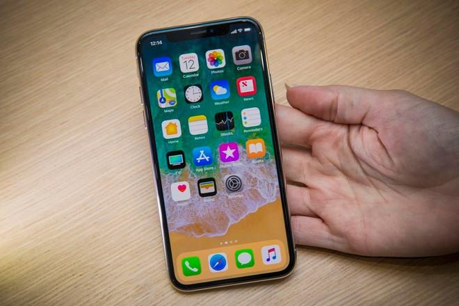 Como emular com perfeição a interface do iPhone X em seu smartphone