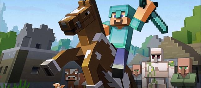 Cuidado Baixou Minecraft Skins Você Pode Estar Com Malware - Skins para minecraft pe cientista