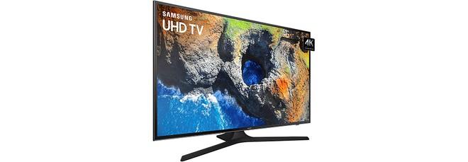 3048fd2420f As melhores Smart TVs para todos os gostos e bolsos
