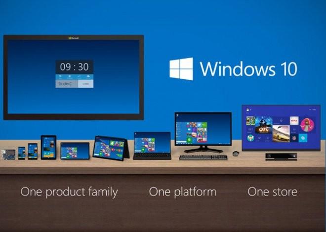 Windows 10: Microsoft começa a testar tema escuro no explorador de arquivos