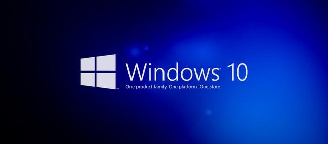 Instalação limpa! Microsoft disponibiliza arquivos da Atualização de