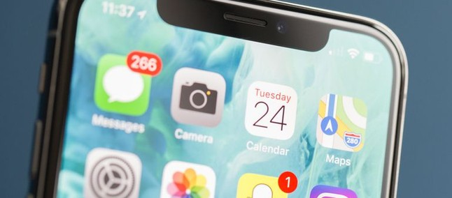631617394 Alguma dúvida  Brasil lidera o ranking dos países com iPhone X mais ...