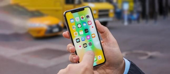 ae8de7e00d0 Apple abre reservas do iPhone X em vários países em 4 de novembro ...