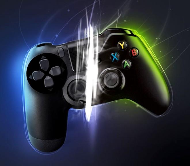 E3 2020 será palco de estreia da nova geração Xbox e PS5