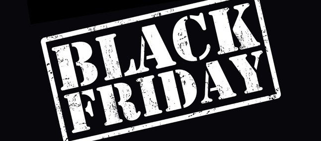8fb618f3b1 4 dicas infalíveis para se dar bem na Black Friday e evitar dores de cabeça