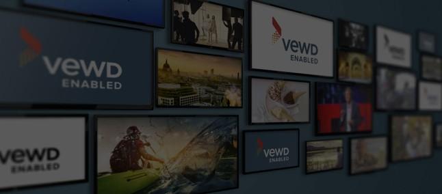 Bem vindo, Vewd Browser! Opera TV para Android é atualizado para
