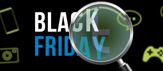 c42599ab31 Black Friday 2018  acompanhe todas as ofertas e economize muito com o  TudoCelular