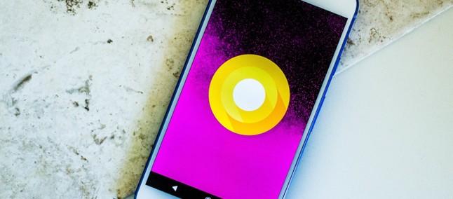 furo de noticias: Como instalar o Nougat Android 7 0 no