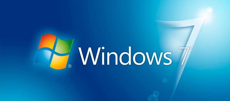 Mais um update! Microsoft atualizará Windows 7 para corrigir erro com papeis de parede