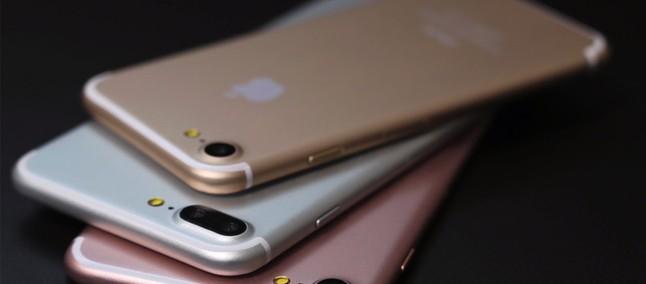 Chip de udio do iphone 7 pode estar causando problemas de bootloop chip de udio do iphone 7 pode estar causando problemas de bootloop stopboris Images