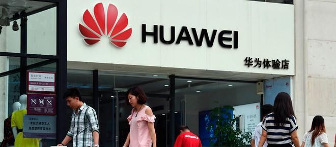 Assistente virtual da Huawei pode começar a entender a emoção dos usuários