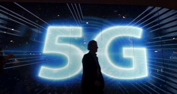 Nokia ajudará a inaugurar a tecnologia 5G no Japão em 2020
