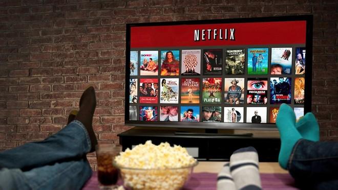 Novidades da Netflix nesta semana [22/04/18]