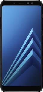 Samsung galaxy a8 2018 ficha tcnica tudocelular samsung galaxy a8 2018 stopboris Image collections