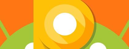 Android P: Google testa novidade inspirada no Pixel Launcher na tela