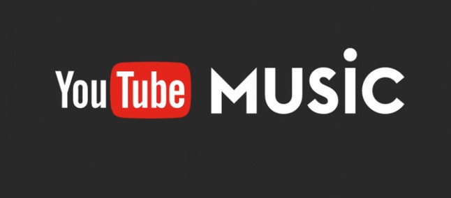 Youtube music consegue grandiosa marca de instalaes na play store youtube music consegue grandiosa marca de instalaes na play store stopboris Image collections