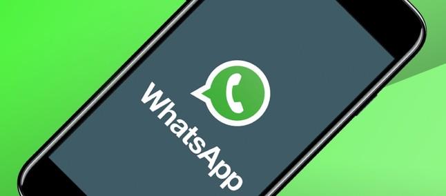 EMPRESÁRIOS BANCAM CAMPANHA CONTRA O PT NO WhatsApp