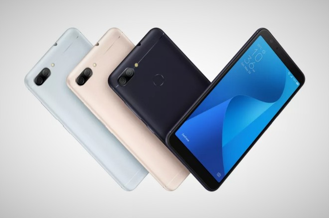 3b53e6edf Melhores ofertas em smartphones baratinhos na Cyber Monday