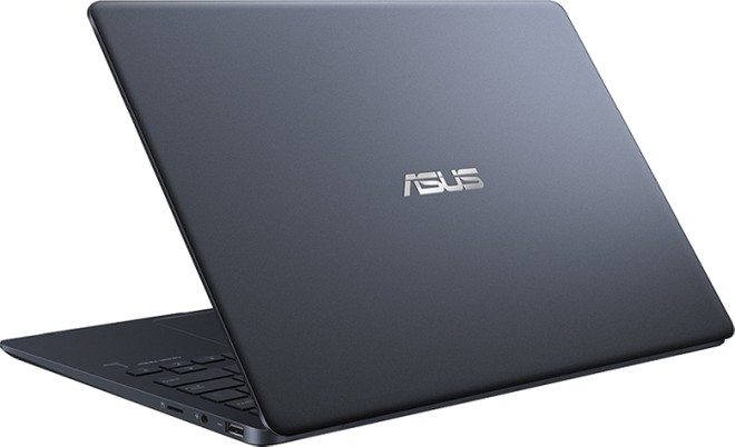 ASUS announces new ZenBook 13 and X507 laptops and reveals when its MR glasses will arrive