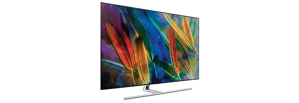 95a9e42adcd Melhores Smart TVs 4K para acompanhar a Copa do Mundo FIFA