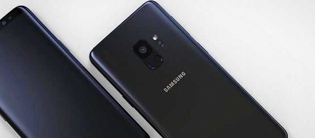 É oficial! Samsung confirma a data de lançamento do Galaxy