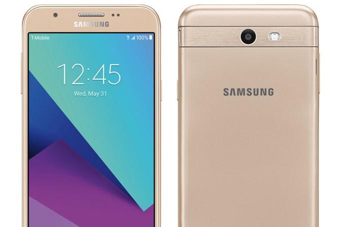 Eita! Galaxy J7 Prime e Tab E ganharão Android Oreo oficialmente