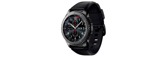 Smartwatches mais bonitos do mercado   Guia do TudoCelular