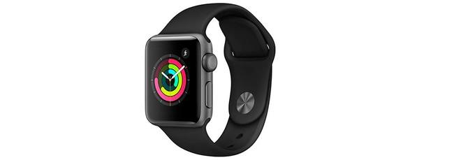 4f1279f73d3 Fechamos nossa lista com a terceira geração do smartwatch da Maçã