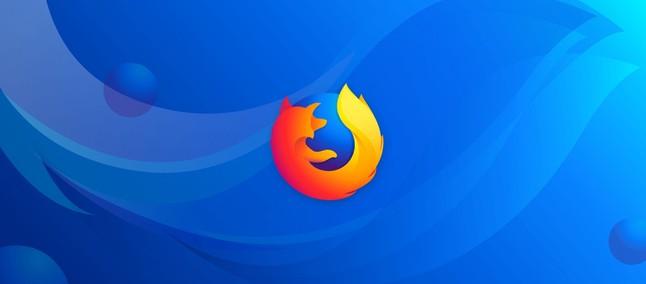 Firefox 66 vai bloquear reprodução de som automática por padrão