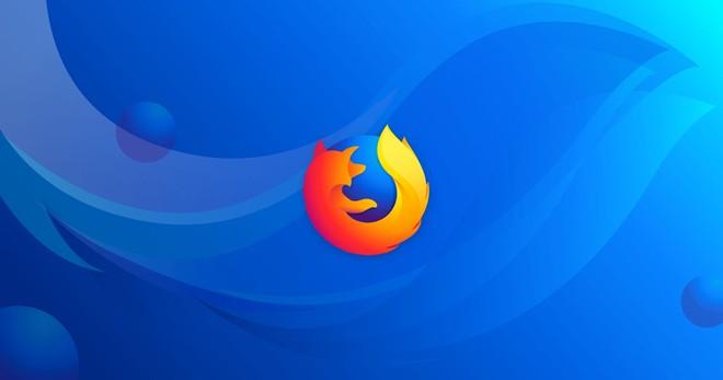 Firefox 58 chega com suporte para áudio FLAC, compilador mais rápido e mais novidades