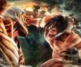 Attack on Titan 2 ganha trailer para Nintendo Switch focado em melhorias no combate